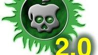 Absinthe 2.0: Untethered Jailbreak für iOS 5.1.1 bald fertig