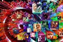 Adobe Creative Suite 6 jetzt verfügbar: Preise und Angebote zum Start