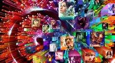 Adobe in der Kritik: Kein Gratis-Patch für CS-5.5-Sicherheitslücken