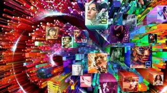 Adobe: Retina-Display-Updates kommen - Retina-Photoshop CS6 im Herbst