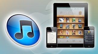 iPod, iOS und der Weg zum Erfolg