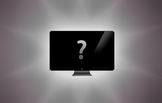 Kein Apple-Fernseher oder neues Apple TV in diesem Jahr