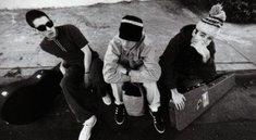Krebstod mit 47: Adam Yauch, Gründer der Beastie Boys