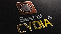 Best of Cydia-Addons: YourTube und Mail Enhancer Pro für iOS 6