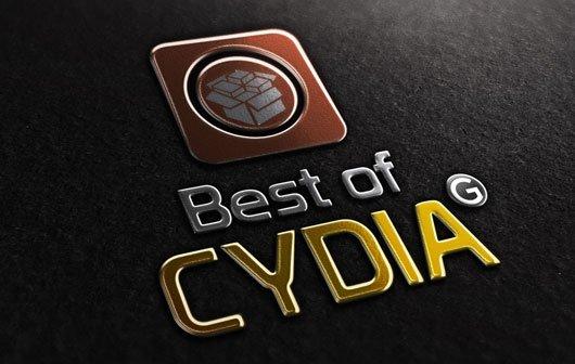 Best of Cydia-Addons: YourTube und Mail Enhancer Pro für iOS 6