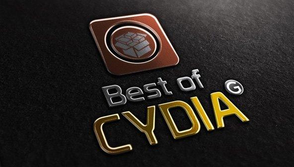 Best Of Cydia