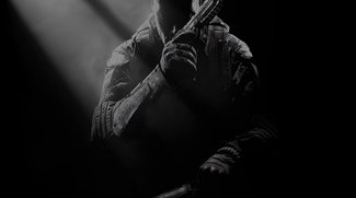 Call of Duty - Black Ops 2: Endlich offiziell bestätigt