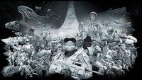 Destiny: Bungie-Activision-Vertrag verspricht 60.000.000 US-Dollar