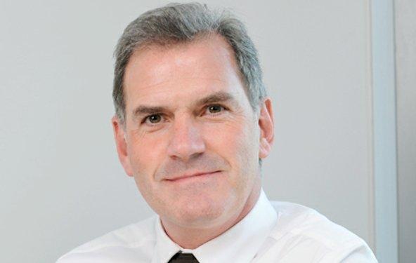 Apple-Europachef Rücktritt: Pascal Cagni nimmt seinen Hut