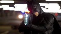The Dark Knight Rises - phänomenaler neuer Trailer!