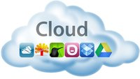 Google Drive, iCloud, SkyDrive, Dropbox: Was ist eine Cloud?
