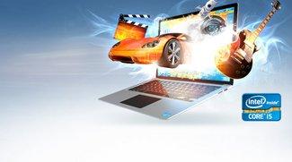Intel i5-3570K zur besten Gaming-CPU gekürt