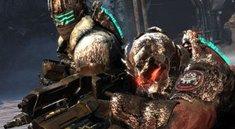 Dead Space 3: Ihr sollt den Entwicklern vertrauen