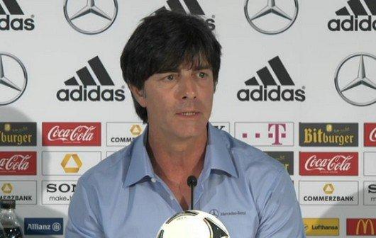 Fußball-Live-Stream: Deutschland - Schweiz online sehen - letzter Test vor endgültigem EM-Kader