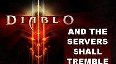 Diablo 3: Update - Fehler 33 und was das bedeutet