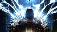 Diablo 3: Über 20 Millionen Exemplare verkauft