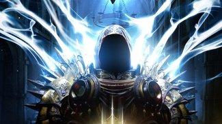 Diablo 3: Jay Wilson nicht länger Game Director