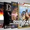 Diablo-Klone: Von Dark Alliance bis Torchlight
