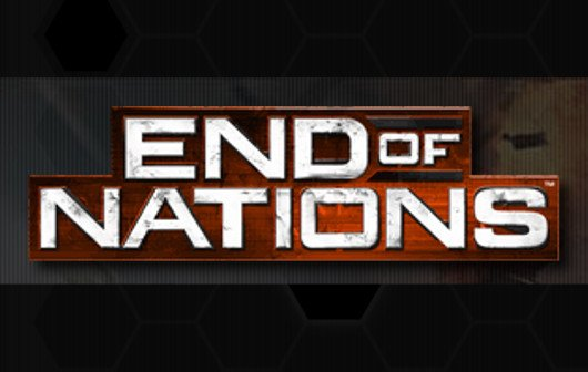 End of Nations: MMO-RTS wird zum MOBA