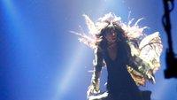 """Eurovision 2012 - die Sieger: Loreen """"Euphoria"""" (Schweden) gewinnt! Video, Ergebnisse"""