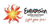 Eurovision Song Contest Baku 2012 - die Final-Teilnehmer im Überblick: Roman Lob, Engelbert Humperdinck...