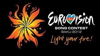 Eurovision Song Contest 2012: Live-Stream Finale, Stimmzettel ausdrucken