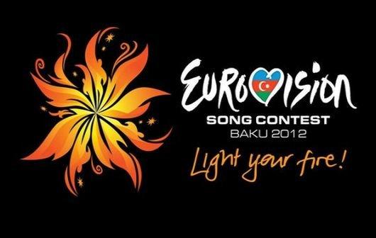 Aserbaidschan: Zero Points. Der Eurovision Song Contest 2012 und die Menschenrechte