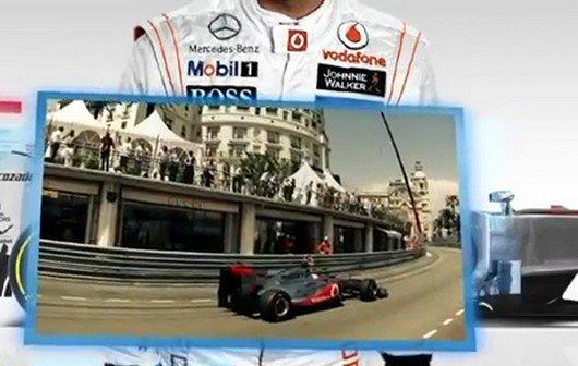Formel 1 Live-Stream: Rennen und Qualifying in Monaco online sehen