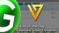 Freemake Video Converter Video Tutorial