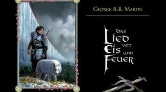 Game of Thrones: Hörbuch gratis bei Audible - Teil 1 und 2 kostenlos hören