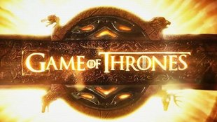 Game of Thrones Download – HBOs TV Serie bricht alle illegalen Rekorde