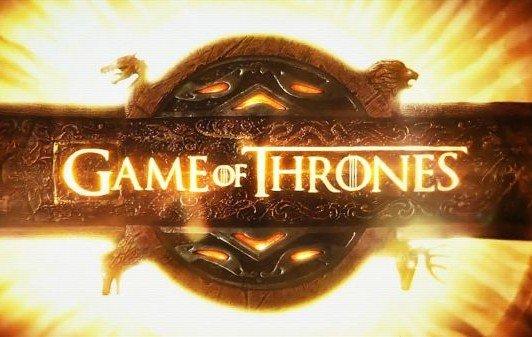 Game of Thrones Download – HBOs TV Serie bricht alle illegalen Rekorde
