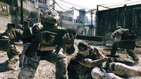 Ghost Recon - Future Soldier: Dritter DLC angekündigt