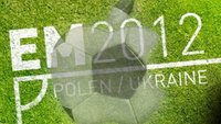 EM 2012: GIGA-EM-Tippspiel online