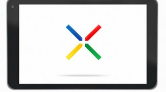 Google Nexus: Plant Google eine ganze Nexus-Reihe?