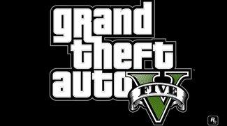 GTA V: Rockstar San Diego ist mit dabei
