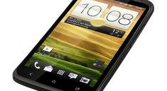 HTC One XL offiziell vorgestellt