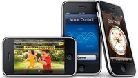 iPhone 3GS: Diverse iOS-6-Features nun doch im alten iPhone