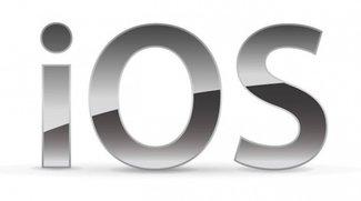 iOS 5.1.1: Neuer Build für iPhone 4