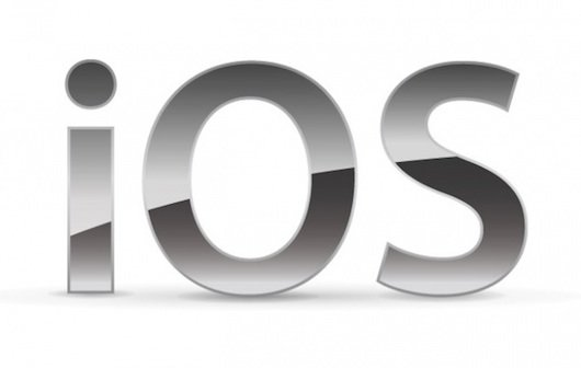 iOS 6: Neue OS-Version hinterlässt Spuren in App-Statistiken