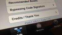 iPad 3 iOS 5.1 Untethered Jailbreak bald verfügbar