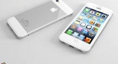 """iGerüchte: Weitere Quellen sprechen von 4-Zoll-iPhone und """"iPad mini"""""""