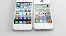 Neues iPhone: Präsentation angeblich schon am 7. August