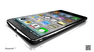 iPhone 5: Für und Wider des kleinen Dock-Anschlusses