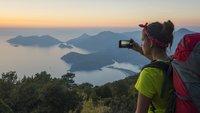 iPhone im Urlaub: Hohe Roaming-Kosten vermeiden, so gehts