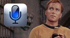 iTranslate Voice: Übersetzungs-App für gesprochene Sprache