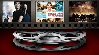 Neu im Kino - alle Filmstarts am 3.5.12