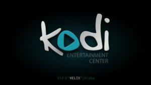 Kodi (ehem. XBMC) - Download