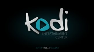 Kodi (ehem. XBMC) - Download