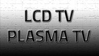 LCD-und Plasma-TV: Kurze Lebensdauer von Herstellern angeblich gewollt